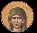 Μονή Αγίας Παρασκευής